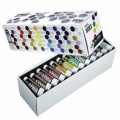 Liquitex assortiment acrylique basics 48x22 ml - Liquitex