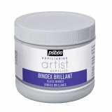 Bindex brillant Pébéo pot 500 ml - Pébéo