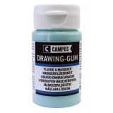 Drawing-Gum Campus 55 ml - Campus