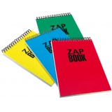 Zapbook Clairefontaine