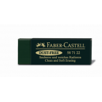 Gomme Synthetique - Faber-Castell