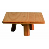 Selle de table Mabef - Mabef