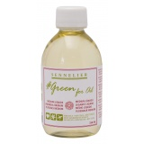 Médium liquide Green for Oil 250ml Sennelier - Sennelier