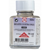 Talens siccatif de Courtrai Talens flacon 75 ml - Talens