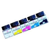 Set Primaire Ecoline 30 ml - Royal Talens