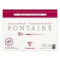 Fontaine grain fin 300g