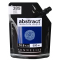 Abstract Sennelier 500 ml