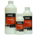 Liquitex vernis brillant