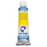 Aquarelle Van Gogh tube 10 ml