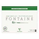 Fontaine grain torchon 300g
