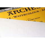 Aquarelle Arches 185g