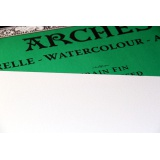 Aquarelle Arches 300g